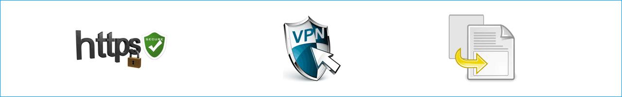 Зачем нужен выделенный IP-адрес для сайта?